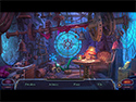 1. League of Light: Growing Threat Collector's Edition spil screenshot