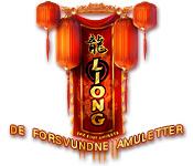 Feature Screenshot Spil Liong: De Forsvundne Amuletter