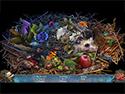 2. Living Legends: Fallen Sky Collector's Edition spil screenshot