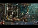 2. Living Legends Remastered: Ice Rose Collector's Edition spil screenshot