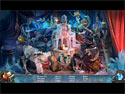 1. Living Legends - Wrath of the Beast Collector's Ed spil screenshot