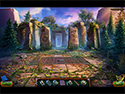 1. Lost Lands: Redemption Collector's Edition spil screenshot