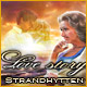 Love Story: Strandhytten
