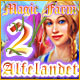 Magic Farm 2 - Alfelandet