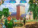 1. Magic Farm 2 - Alfelandet spil screenshot