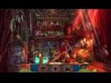 2. Midnight Calling: Arabella Collector's Edition spil screenshot