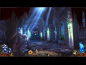 1. Midnight Calling: Jeronimo spil screenshot