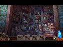 2. Midnight Calling: Jeronimo spil screenshot