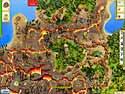 1. Mit kongerige for prinsessen 3 spil screenshot
