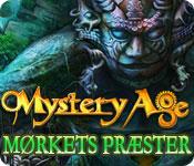 Mystery Age: Mørkets præster