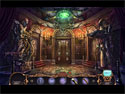 2. Mystery Case Files: Key to Ravenhearst Collector's spil screenshot