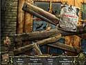 1. Mystery Case Files: Tilbage til Ravenhearst spil screenshot