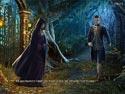 1. Mystery Legends: Beauty and the Beast spil screenshot