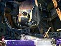 2. Mystery Stories: Vanviddets bjerge spil screenshot