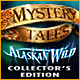 Mystery Tales: Alaskan Wild Collector's Edition