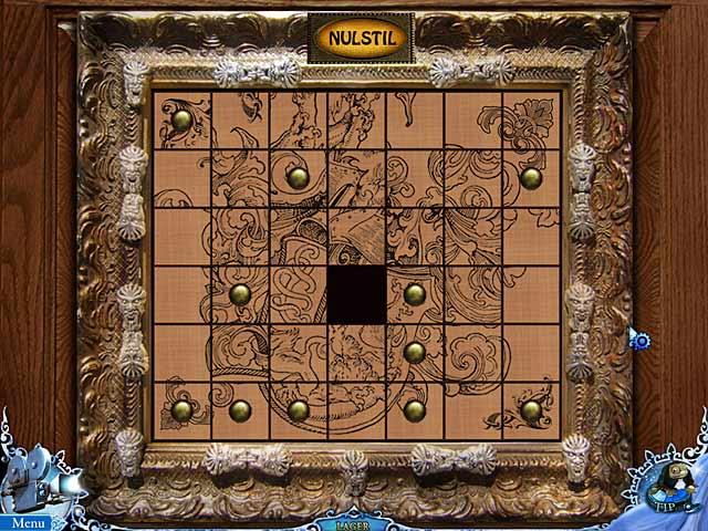 Spil Screenshot 3 Mystery Trackers: Raincliff