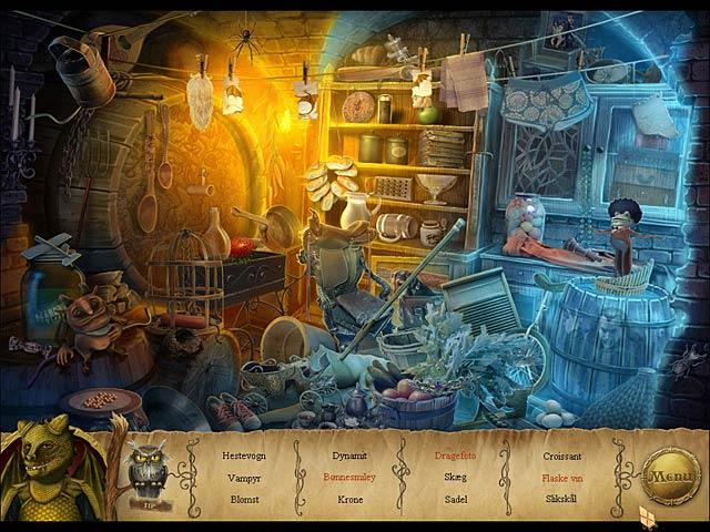 Spil Screenshot 2 Narren