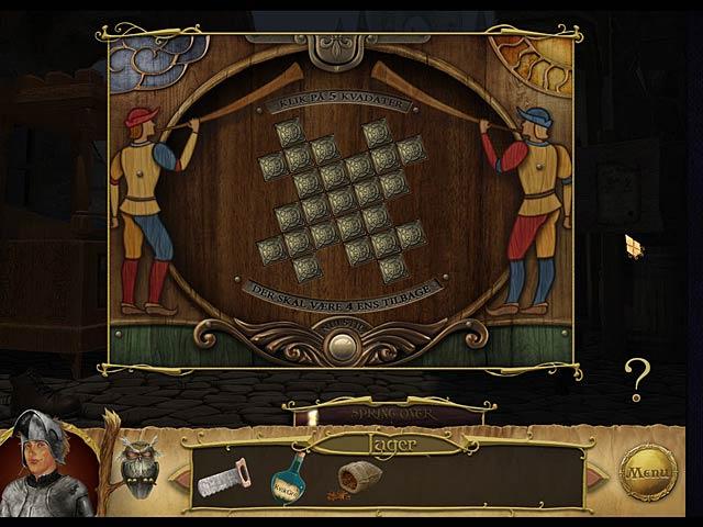Spil Screenshot 3 Narren