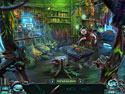 1. Nightmares from the Deep: Davy Jones Collector's E spil screenshot