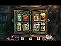1. Otherworld: Shades of Fall Collector's Edition spil screenshot