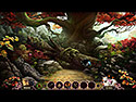 2. Otherworld: Shades of Fall Collector's Edition spil screenshot
