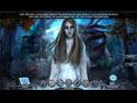 1. Paranormal Files: Fellow Traveler Collector's Edit spil screenshot