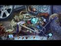 2. Paranormal Files: Fellow Traveler Collector's Edit spil screenshot