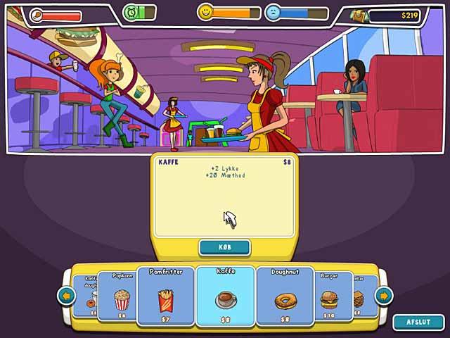 Spil Screenshot 3 Path To Success