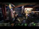 1. Phantasmat: Town of Lost Hope Collector's Edition spil screenshot