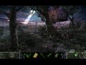 2. Phantasmat: Town of Lost Hope Collector's Edition spil screenshot