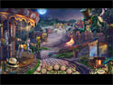 2. PuppetShow: Lightning Strikes Collector's Edition spil screenshot