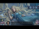 1. PuppetShow: The Curse of Ophelia Collector's Editi spil screenshot