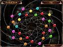 1. Rainbow Web 3 spil screenshot