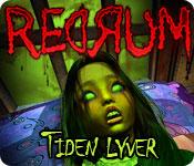 Redrum: Tiden Lyver