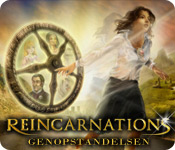 Feature Screenshot Spil Reincarnations: Genopstandelsen