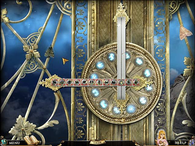 Spil Screenshot 2 Reincarnations: Genopstandelsen