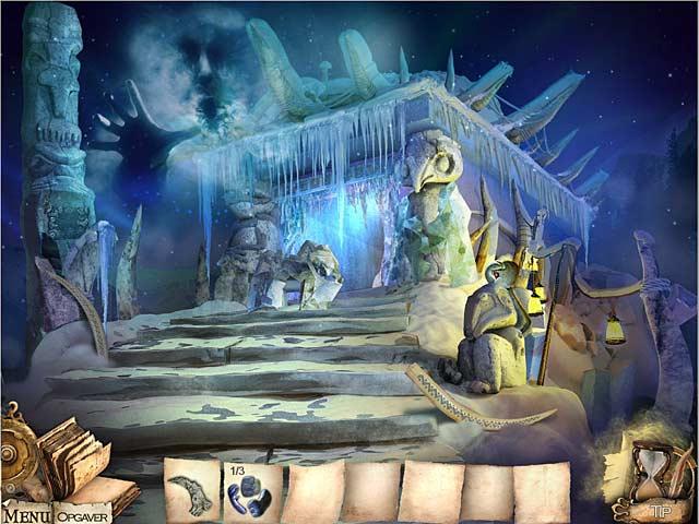 Spil Screenshot 3 Reincarnations: Tilbage til virkeligheden