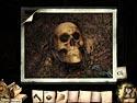 1. Reincarnations: Tilbage til virkeligheden spil screenshot