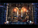 1. Riddles of Fate: Into Oblivion Collector's Edition spil screenshot