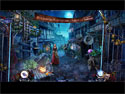2. Riddles of Fate: Into Oblivion Collector's Edition spil screenshot