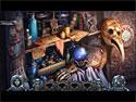 1. Riddles of Fate: Memento Mori Collector's Edition spil screenshot