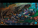 2. Rite of Passage: Bloodlines Collector's Edition spil screenshot