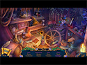 2. Royal Detective: The Last Charm Collector's Edition spil screenshot