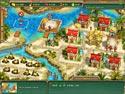 1. Royal Envoy 3 Collector's Edition spil screenshot