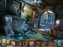 1. Sacra Terra: Englenatten spil screenshot