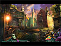 1. Sea of Lies: Burning Coast Collector's Edition spil screenshot