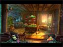 2. Sea of Lies: Burning Coast Collector's Edition spil screenshot