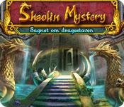 Shaolin Mystery: Sagnet om dragestaven