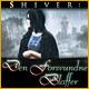 Shiver: Den forsvundne blaffer
