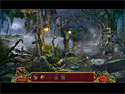 1. Spirit of Revenge: Elizabeth's Secret Collector's  spil screenshot